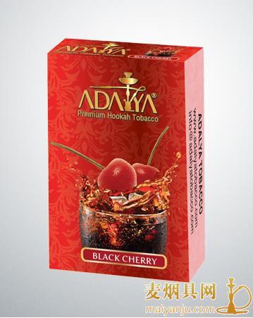 ADALYA调味品水烟膏