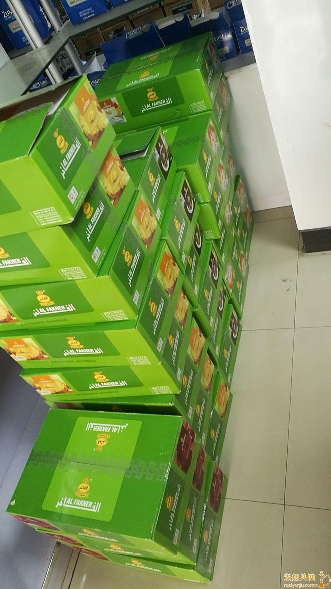 阿尔法赫1千克现货口味 阿尔法赫1公斤的。现在有什么口味