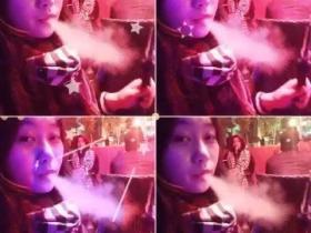 广西靖西阿拉伯水烟,酒吧水烟壶 欢迎品尝