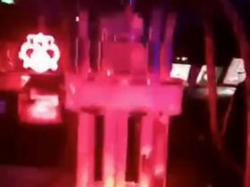 广东省中山酒吧阿拉伯水烟坦洲镇坦神北路万豪KTV水烟欢迎品尝