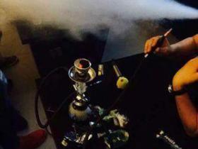 云南临沧热玩酒吧阿拉伯水烟订座欢迎品尝
