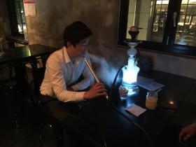 北京酒吧什么时候开门上班