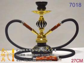 南宁阿拉伯水烟实体店