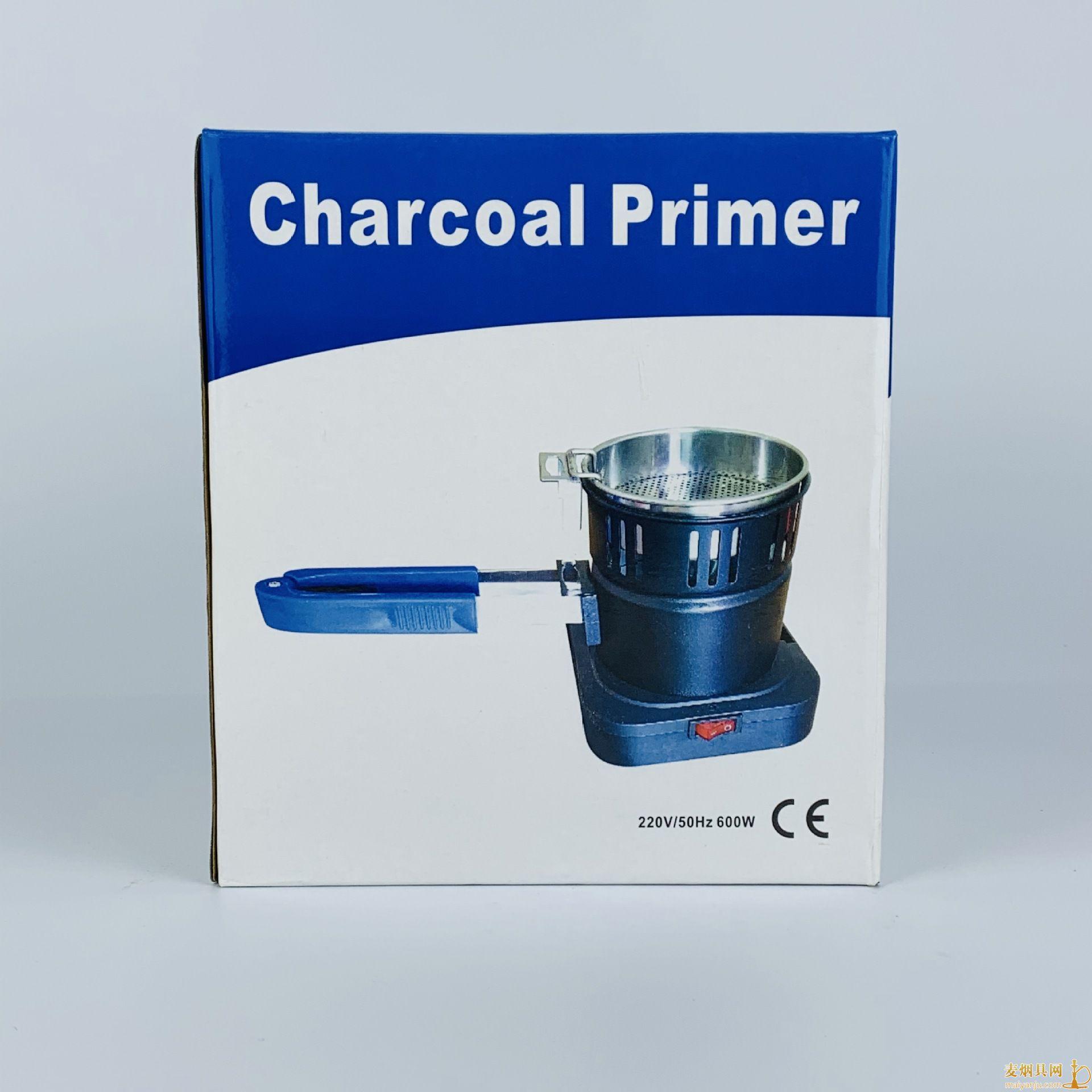 阿拉伯水烟壶夹子碳炉子图片价格批发