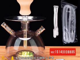 天津哪有卖阿拉伯水烟的