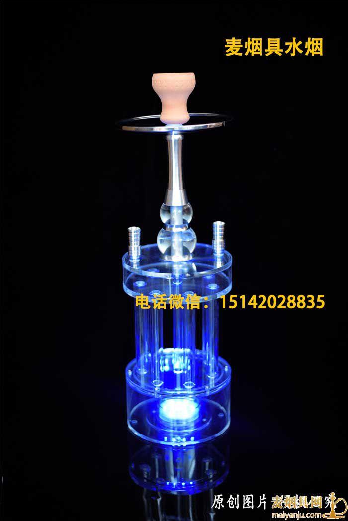 <a href=http://www.maiyanju.com/shuiyan/jiuba/ target=_blank class=infotextkey>酒吧</a>水烟壶