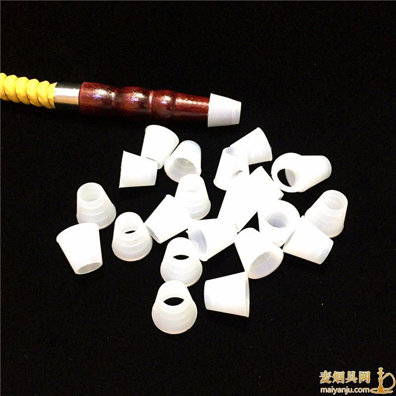 关于胶圈-阿拉伯水烟壶密封圈-吸管密封圈