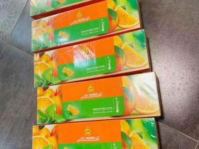 阿拉伯水烟膏配方