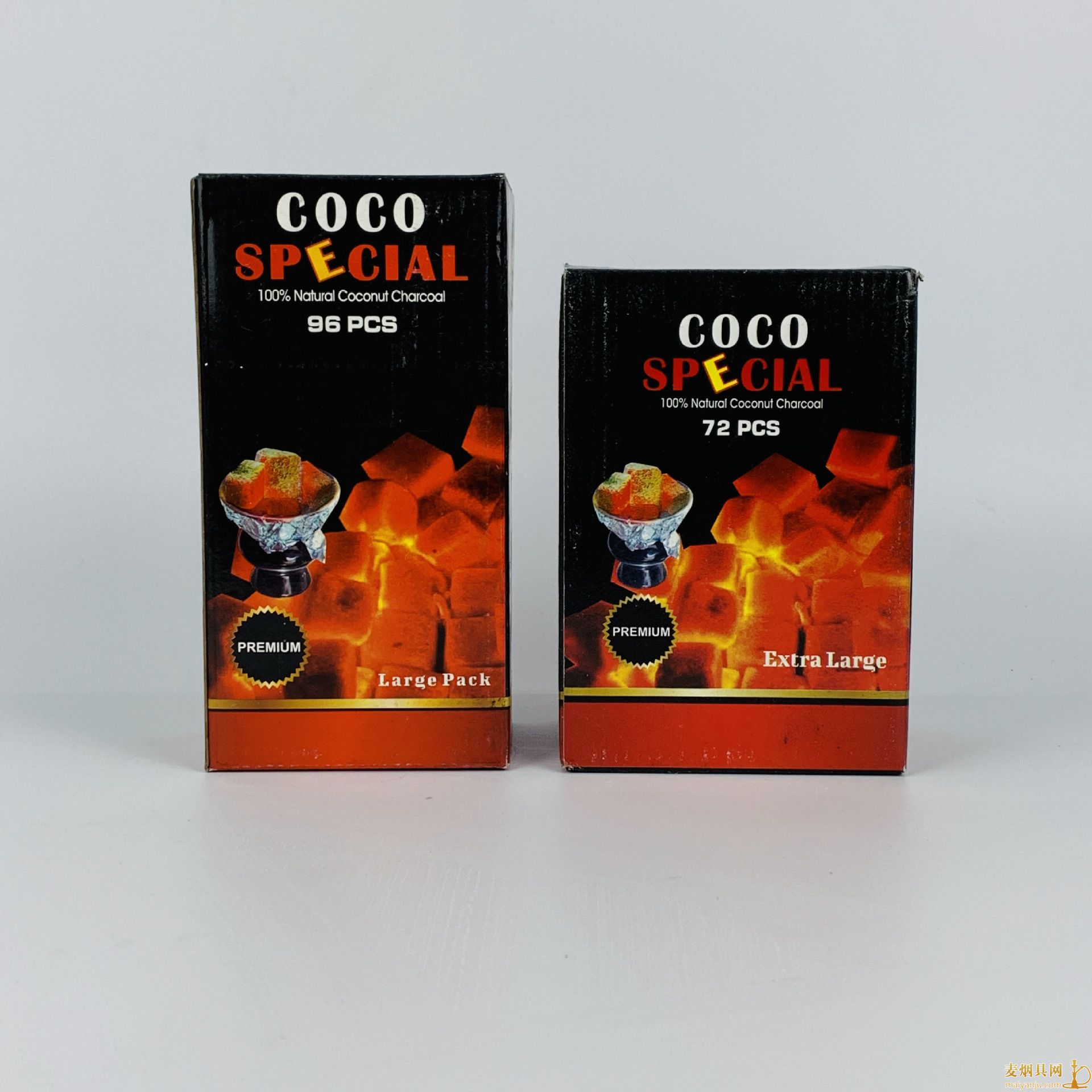 COCO SPECIALр╛©гл╪72ф╛96ф╛с║дА╫Ь©зм╪ф╛╪ш╦ЯеЗ╥╒╤Юиыг╝