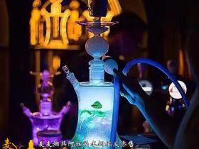 郑州酒吧夜店ktv迪吧网吧足浴店什么时候开门恢复营业正常上班