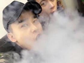 怎么让阿拉伯水烟烟量变大