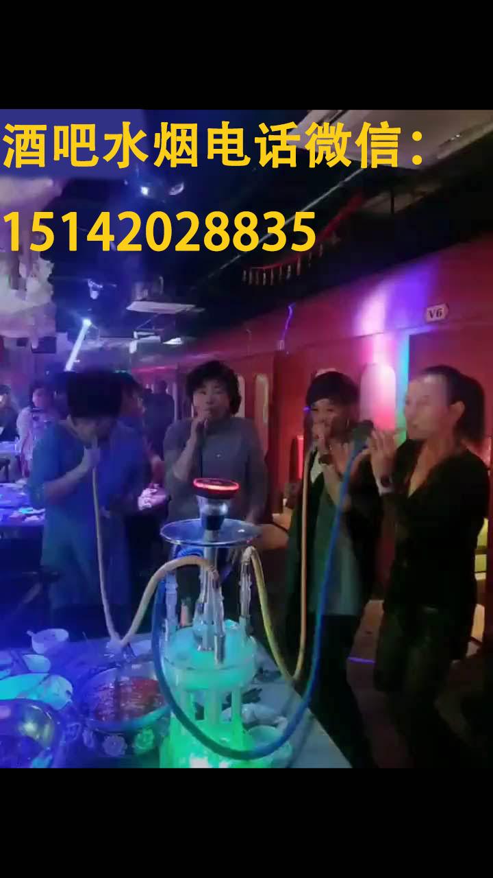 抖音<a href=http://www.maiyanju.com/shuiyan/jiuba/ target=_blank class=infotextkey>酒吧</a>阿拉伯水烟