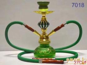 西安阿拉伯水烟