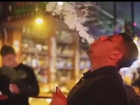 酒吧水烟也叫阿拉伯水烟,真的无害吗?