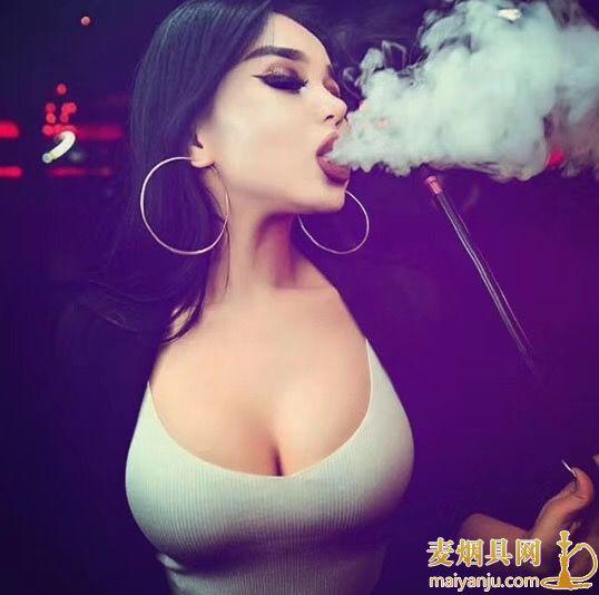 阿拉伯水烟烟味大吗