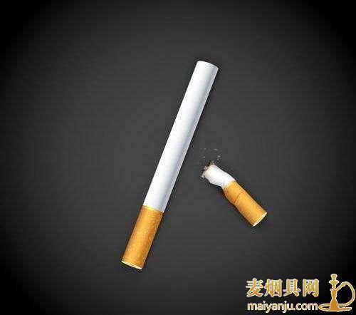 香烟水烟和电子烟有什么区别