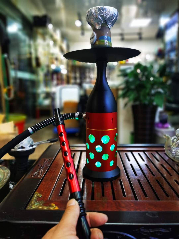 银川阿拉伯水烟壶专卖