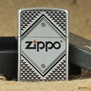 正品ZIPPO火机