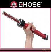 欧美热销 e-hose电子烟 starbuzz 原装正品 大水烟 水烟电子烟