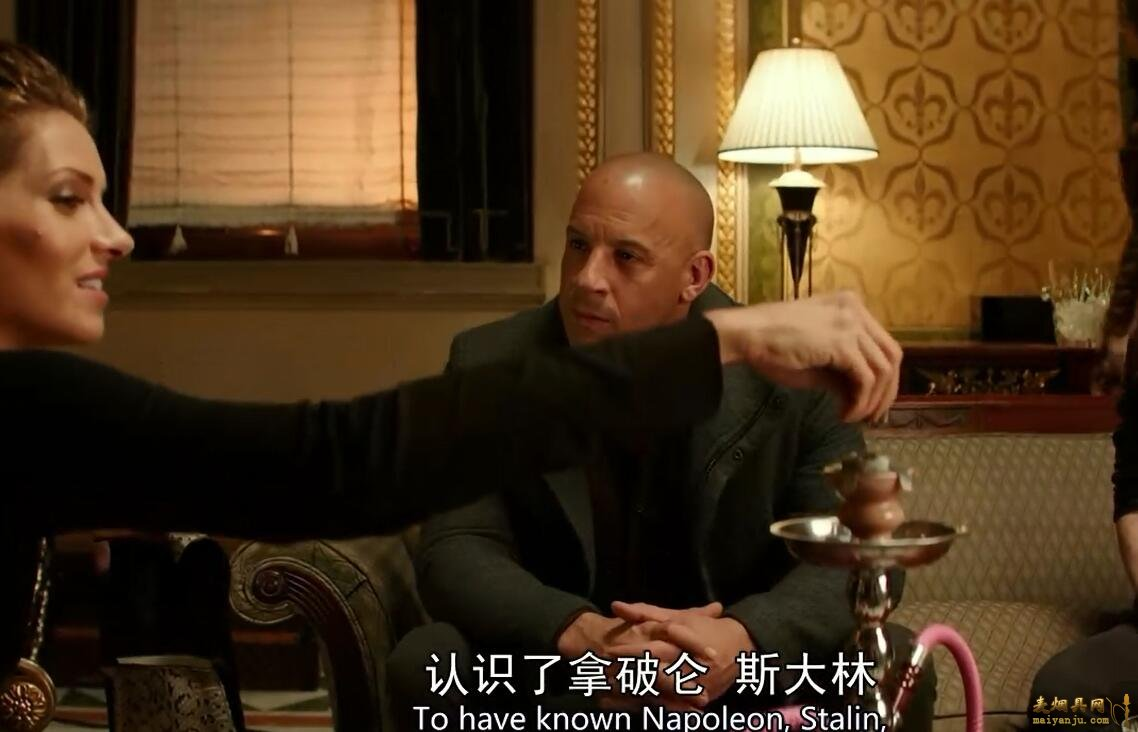 阿拉伯<a href=http://www.maiyanju.com/shuiyan/ target=_blank class=infotextkey>水烟壶</a>