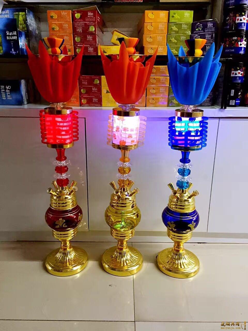 酒吧<a href=http://www.maiyanju.com/shuiyan/ target=_blank class=infotextkey>水烟壶</a>