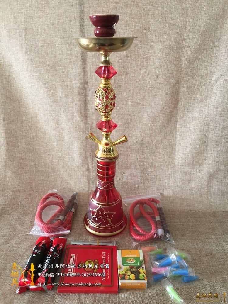 阿拉伯水烟壶特价