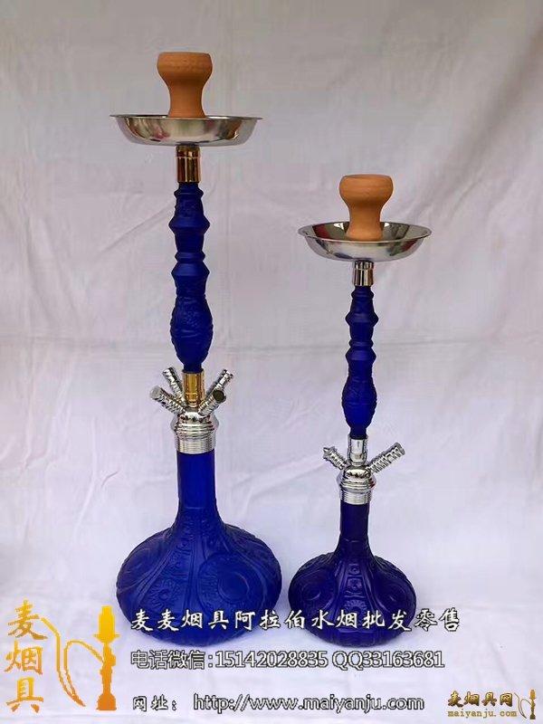 <a href=http://www.maiyanju.com/shuiyan/ target=_blank class=infotextkey>水烟壶</a>