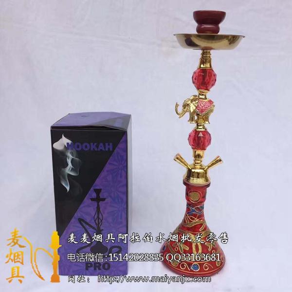 <a href=http://www.maiyanju.com/shuiyan/wenhua/2012/0803231.html target=_blank class=infotextkey>阿拉伯水烟壶价目表</a>