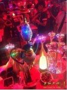北京哪里有卖酒吧专用的阿拉伯水烟壶?